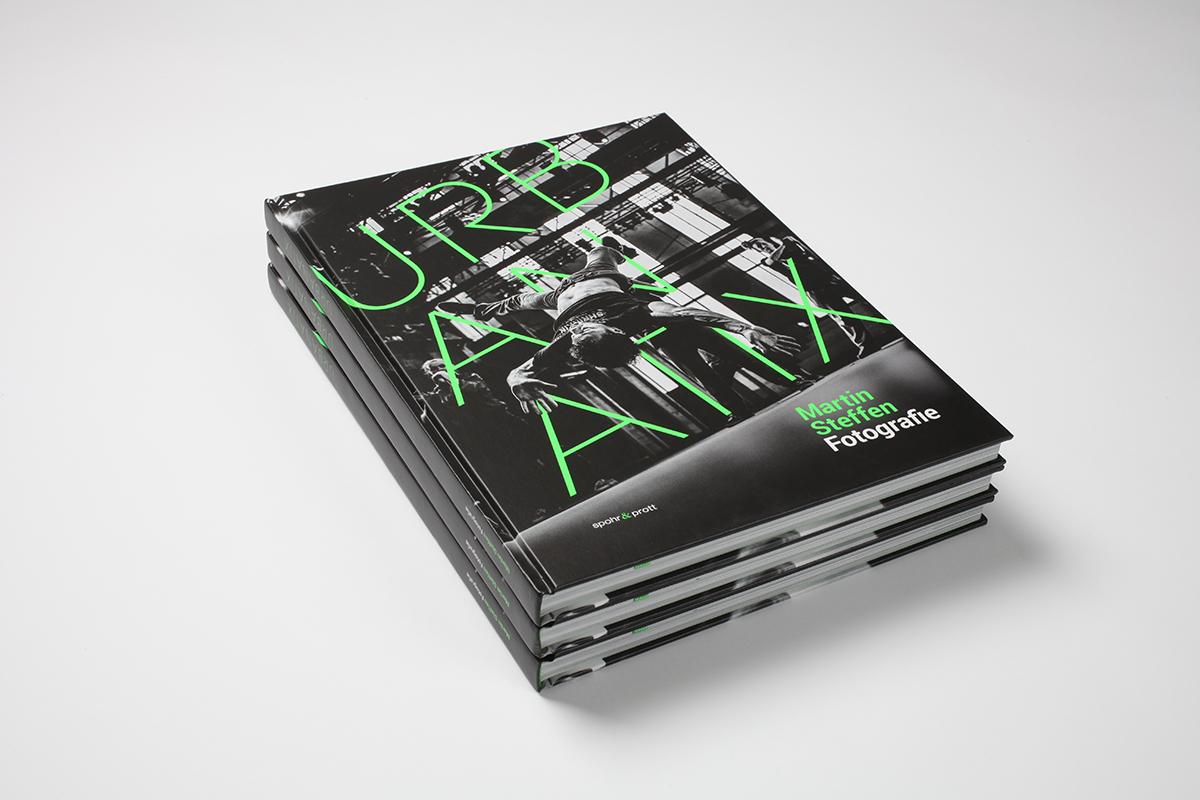 editorial-design-urbanatix1