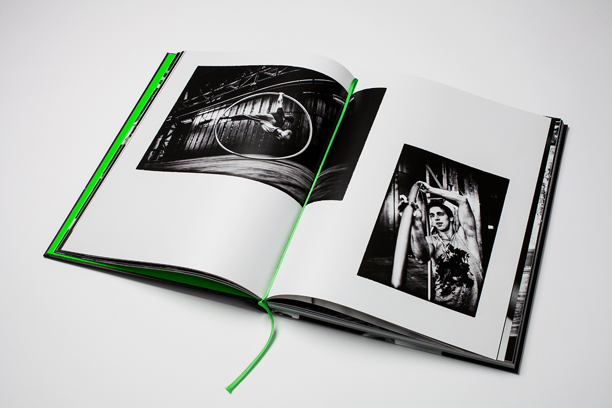 editorial-design-urbanatix3