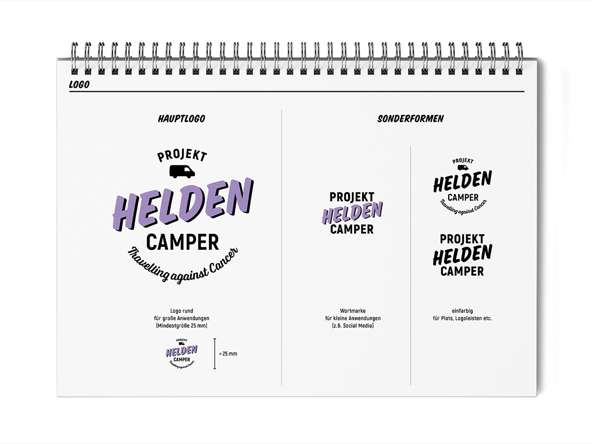logo-corporate-design-projekt-heldencamper-manual1
