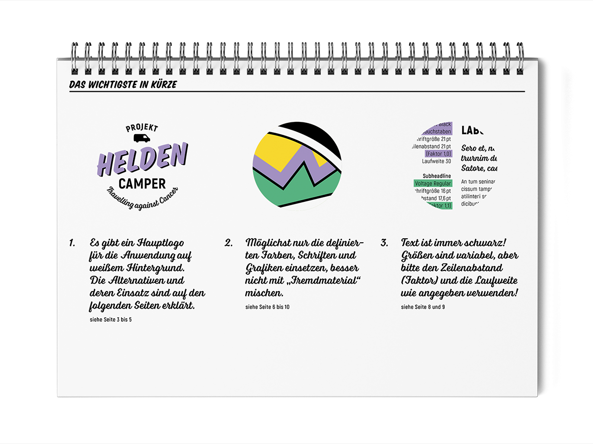 logo-corporate-design-projekt-heldencamper-manual2
