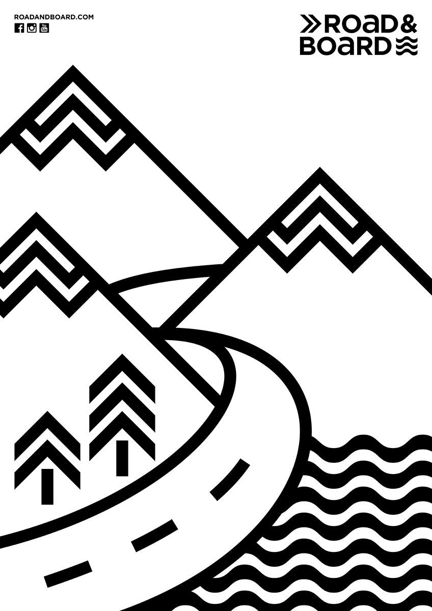 logo-corporate-design-roadandboard-plakat
