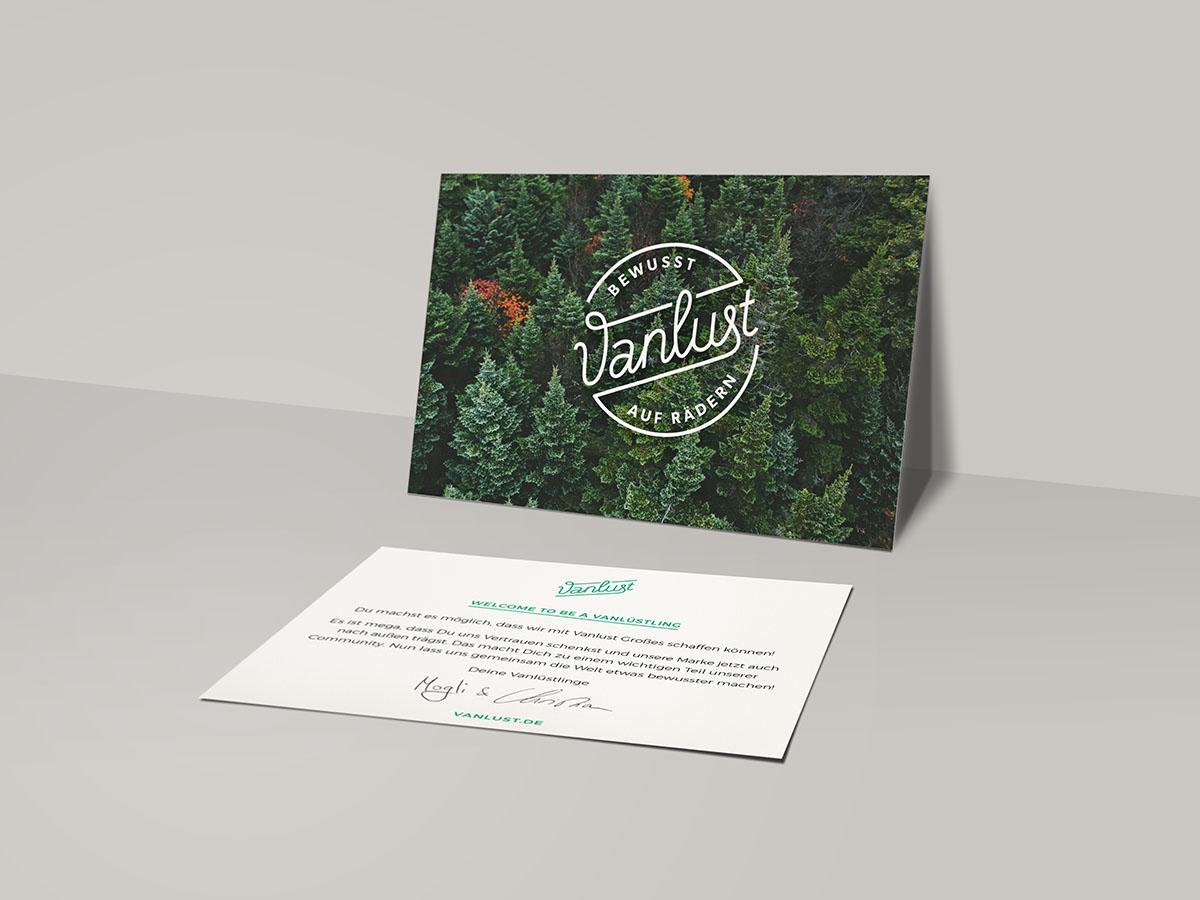 logo-corporate-design-vanlust-postkarte