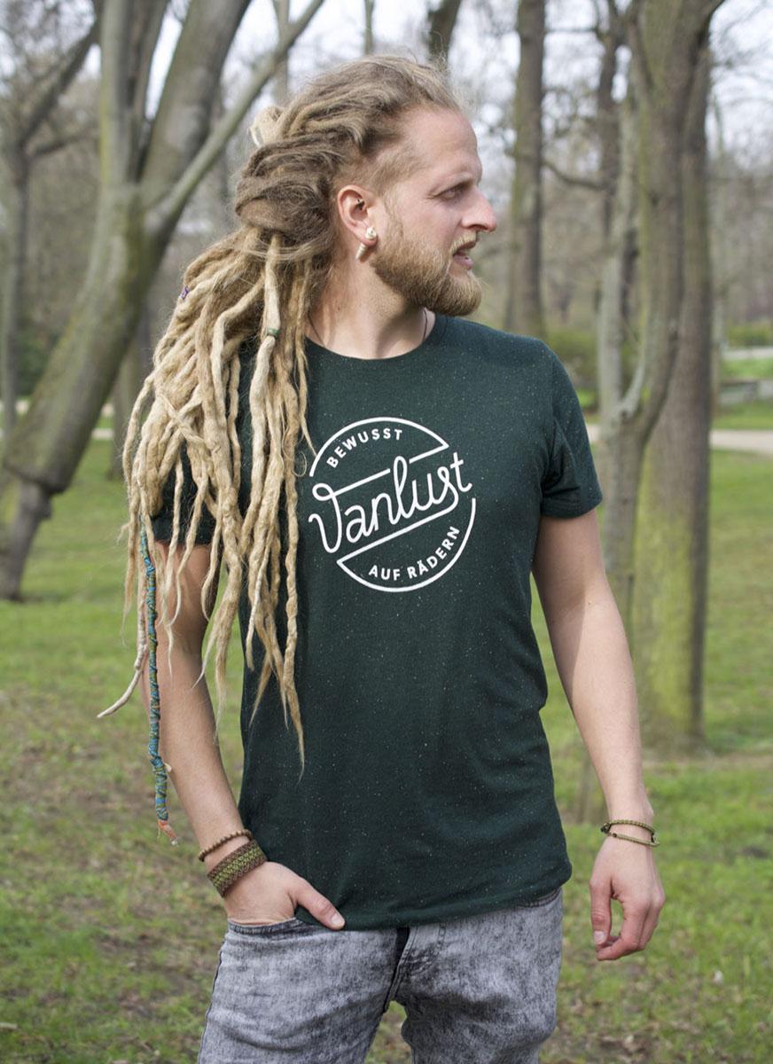 logo-corporate-design-vanlust-shirt