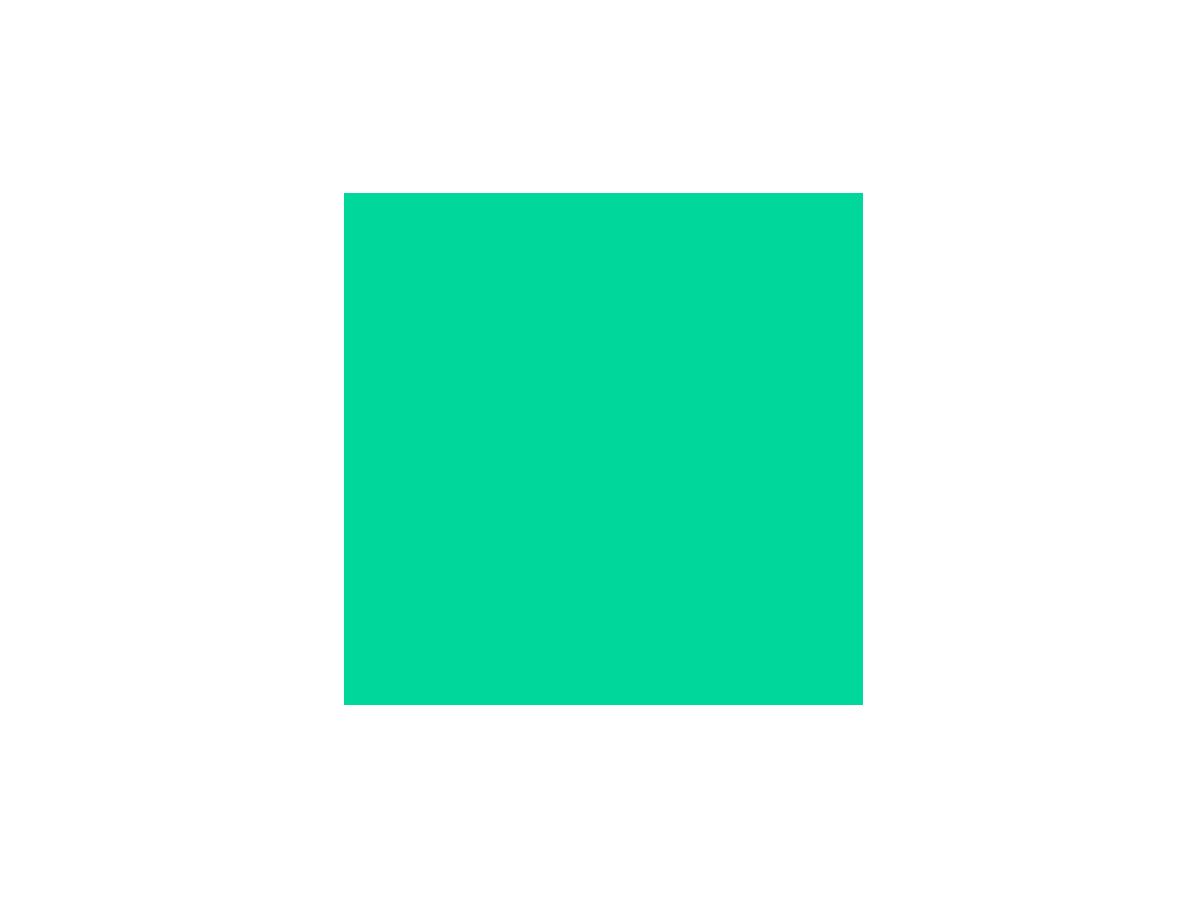 Vanlust-Logo