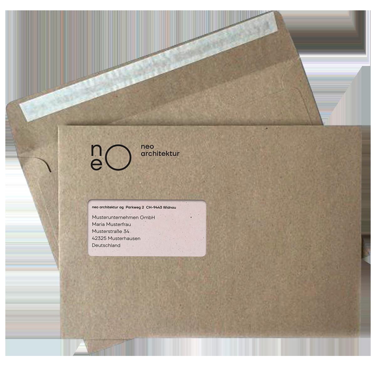 logo-corporate-design-neo-architektur-briefumschlag-frei