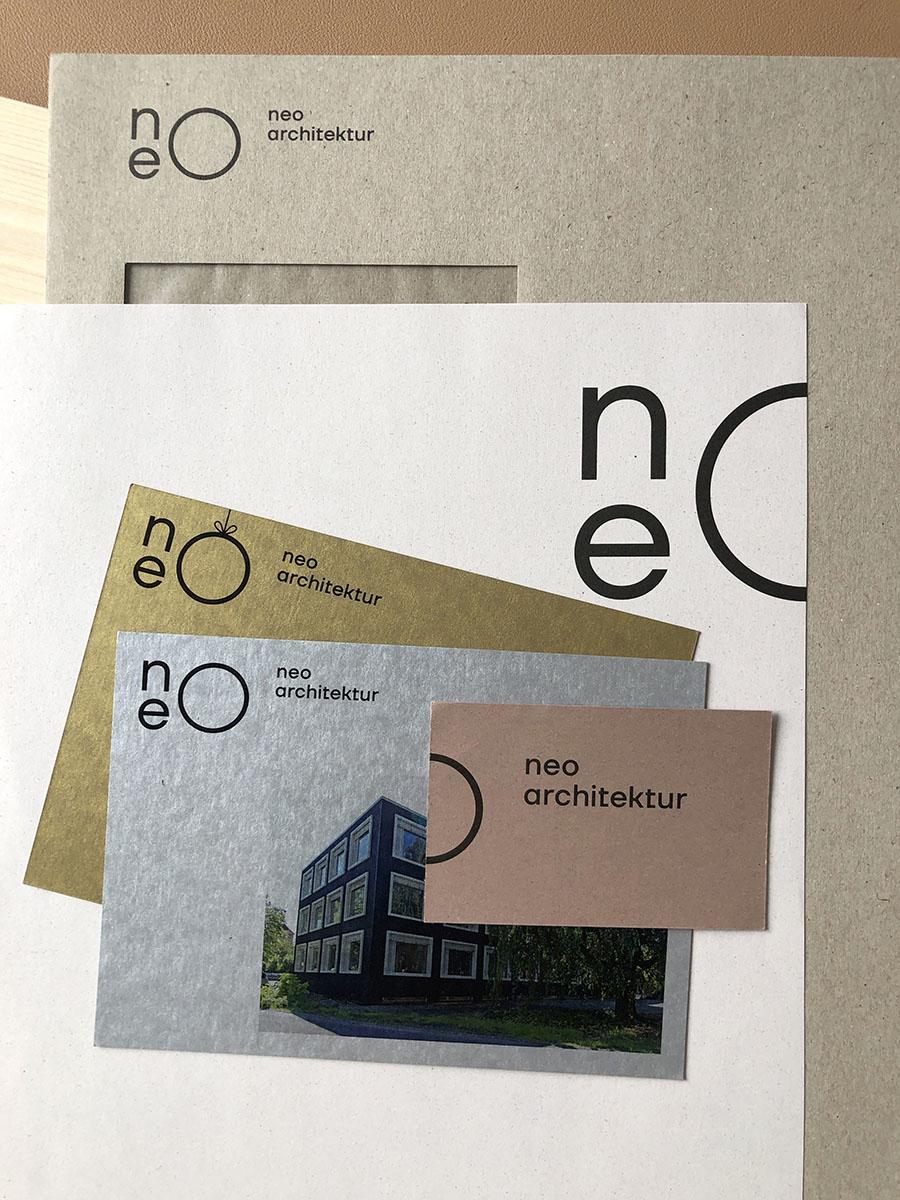 logo-corporate-design-neo-architektur-drucksachen1