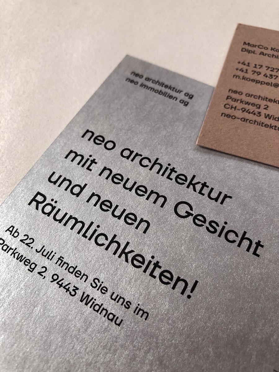 logo-corporate-design-neo-architektur-drucksachen2