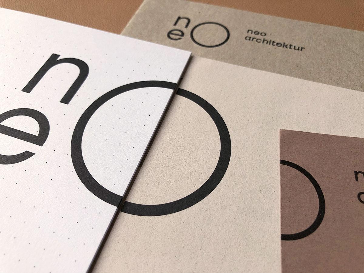 logo-corporate-design-neo-architektur-drucksachen3