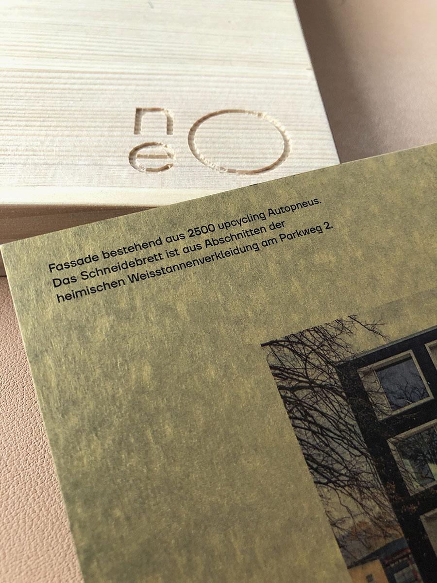 logo-corporate-design-neo-architektur-drucksachen9