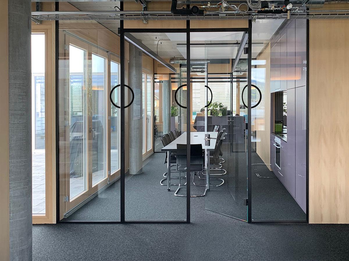 logo-corporate-design-neo-architektur-glaswandgestaltung