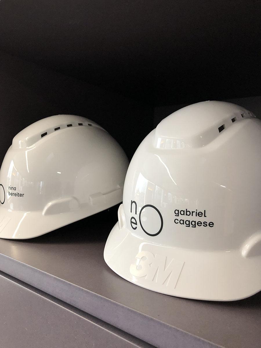 logo-corporate-design-neo-architektur-helme1