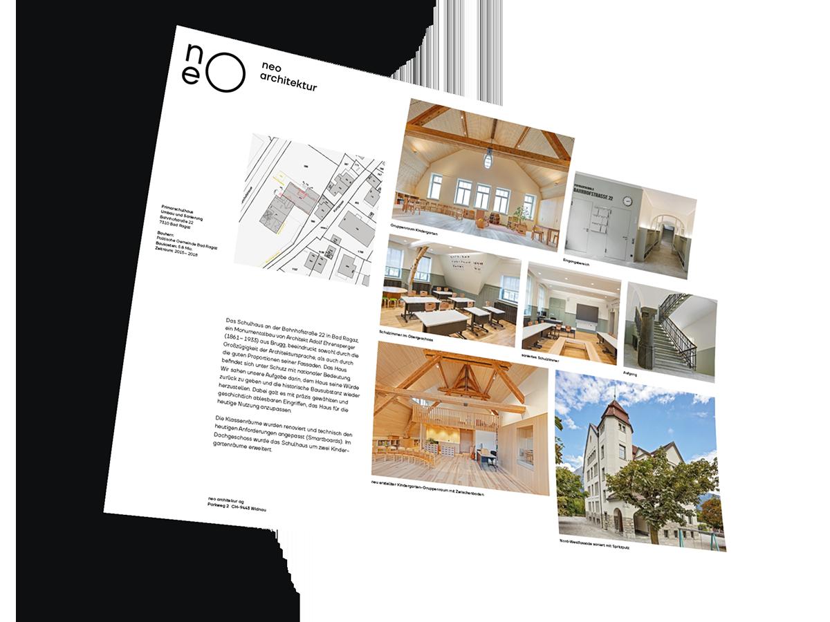 logo-corporate-design-neo-architektur-referenzblatt-frei