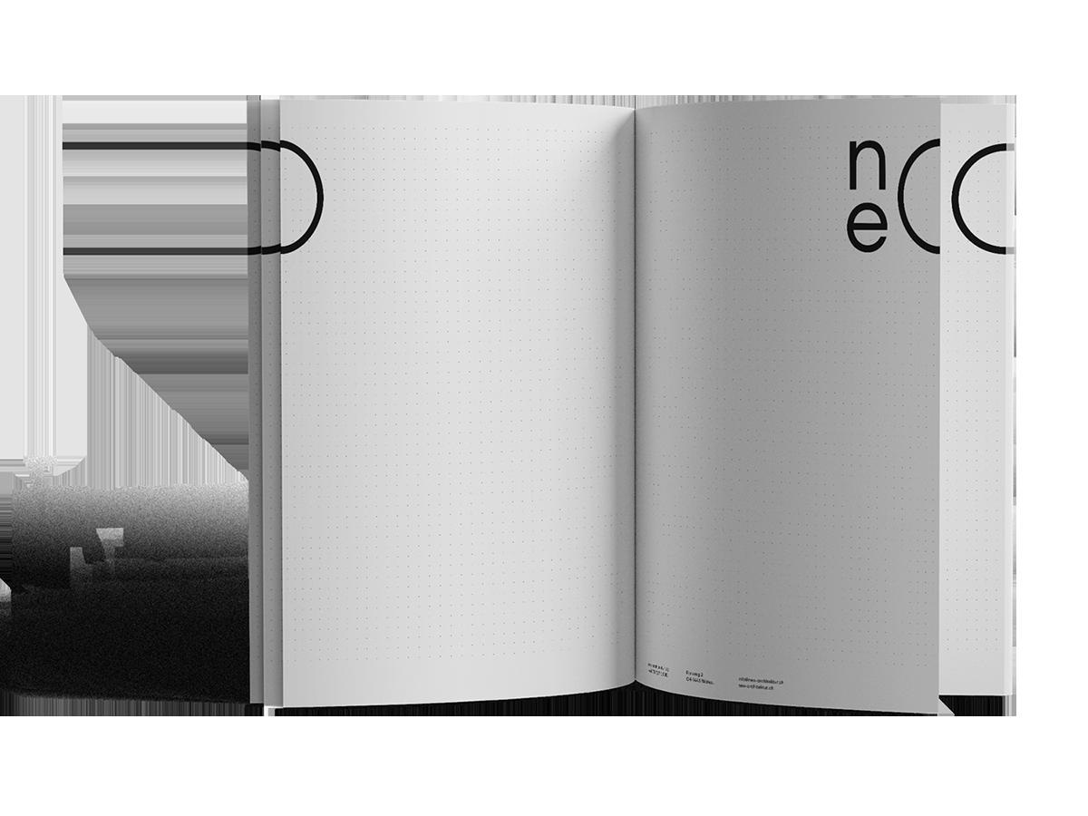logo-corporate-design-neo-architektur-schreibblock-frei