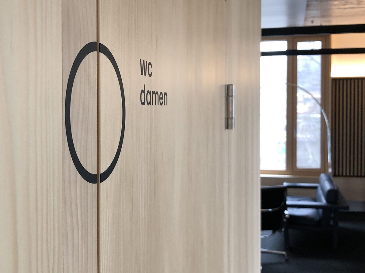 logo-corporate-design-neo-architektur-türbeschriftung2