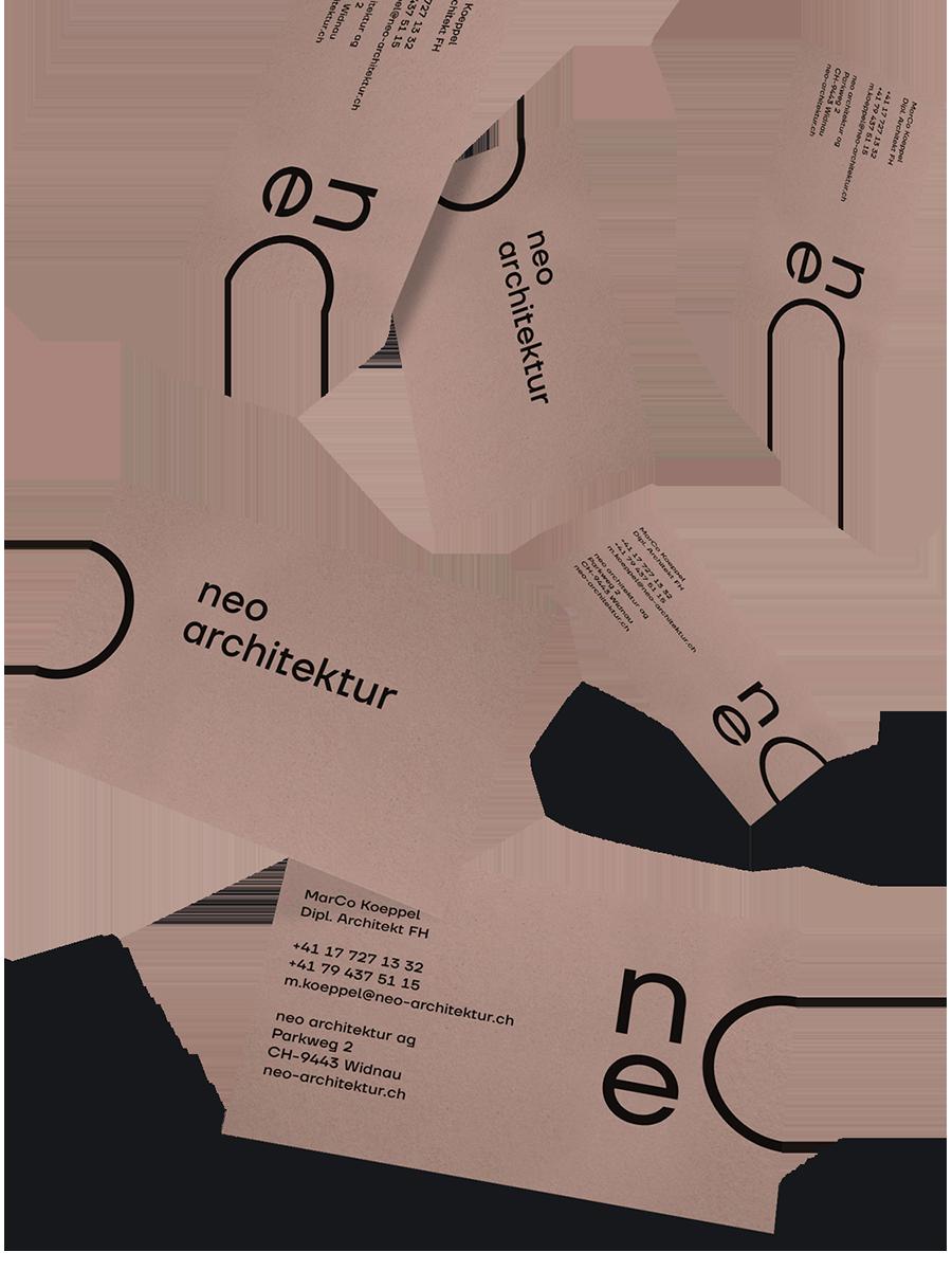 logo-corporate-design-neo-architektur-visitenkarten-frei