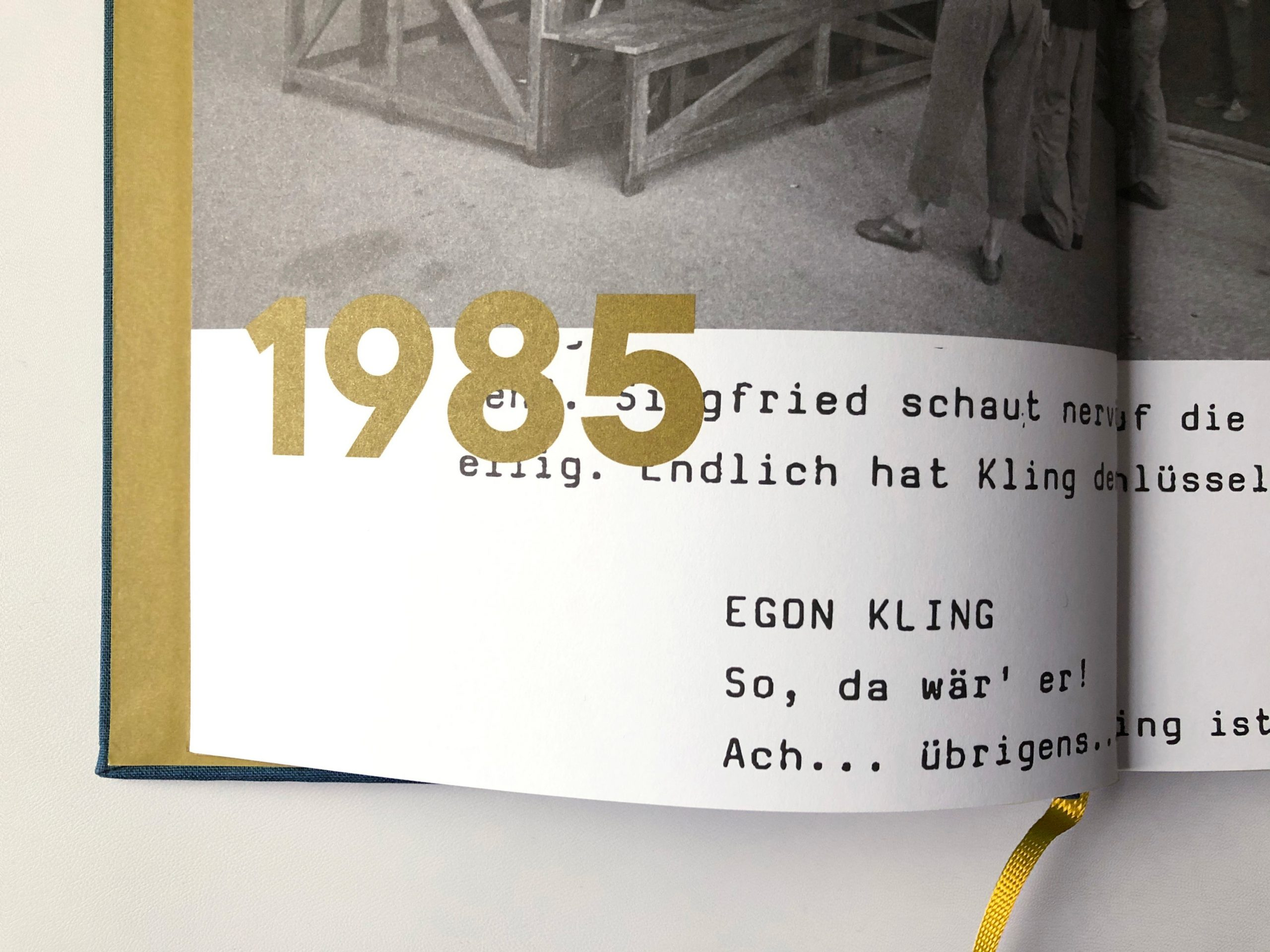 editorial-design-lindenstrasse-05