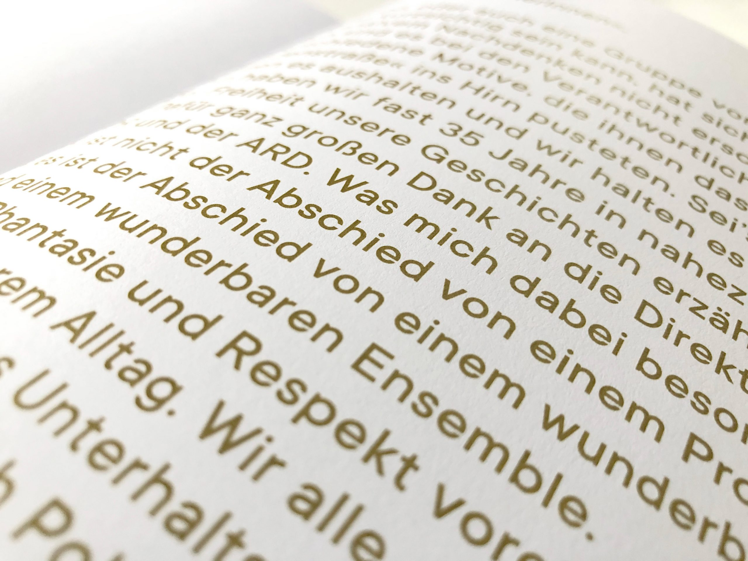 editorial-design-lindenstrasse-06