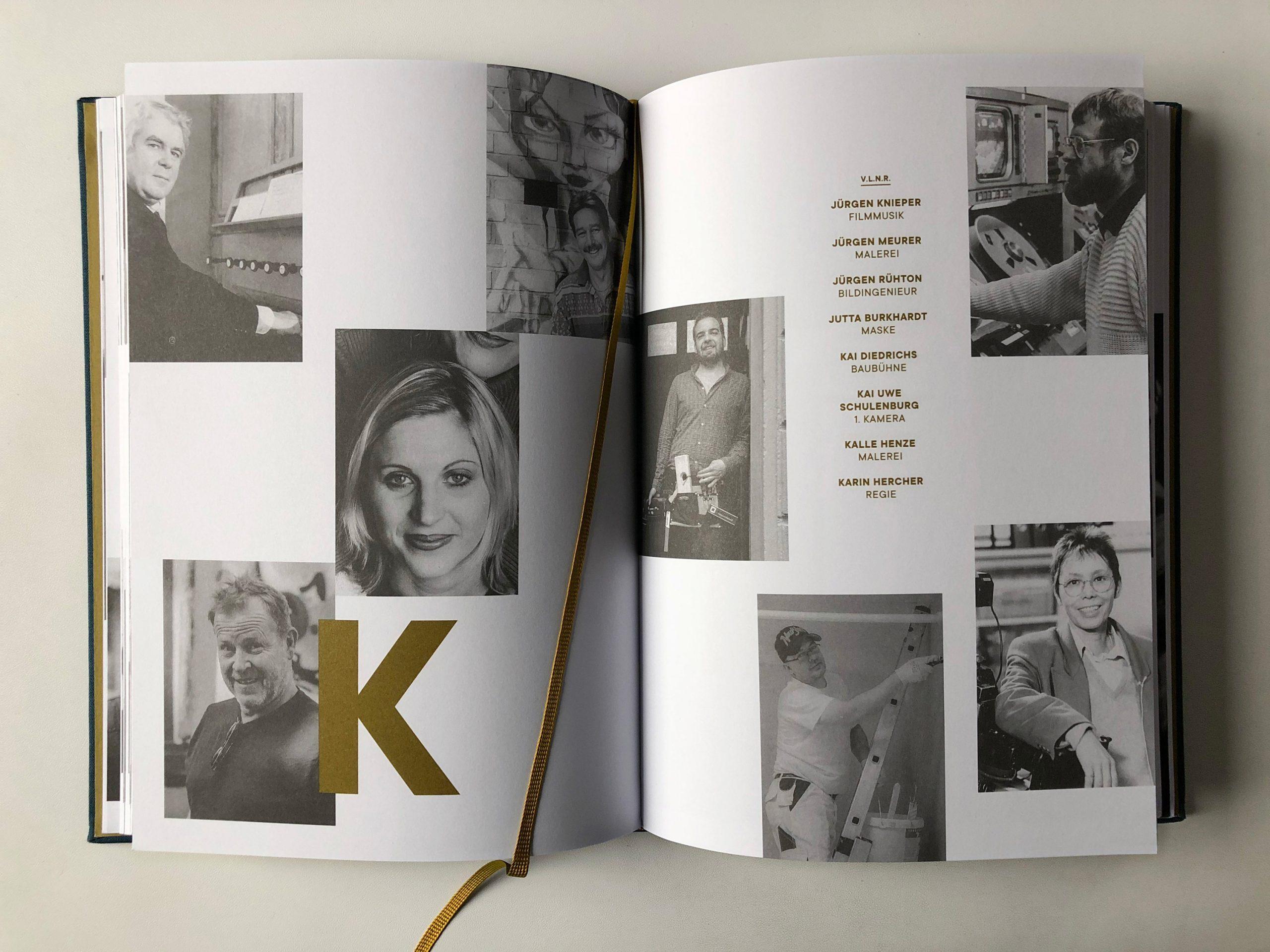 editorial-design-lindenstrasse-07