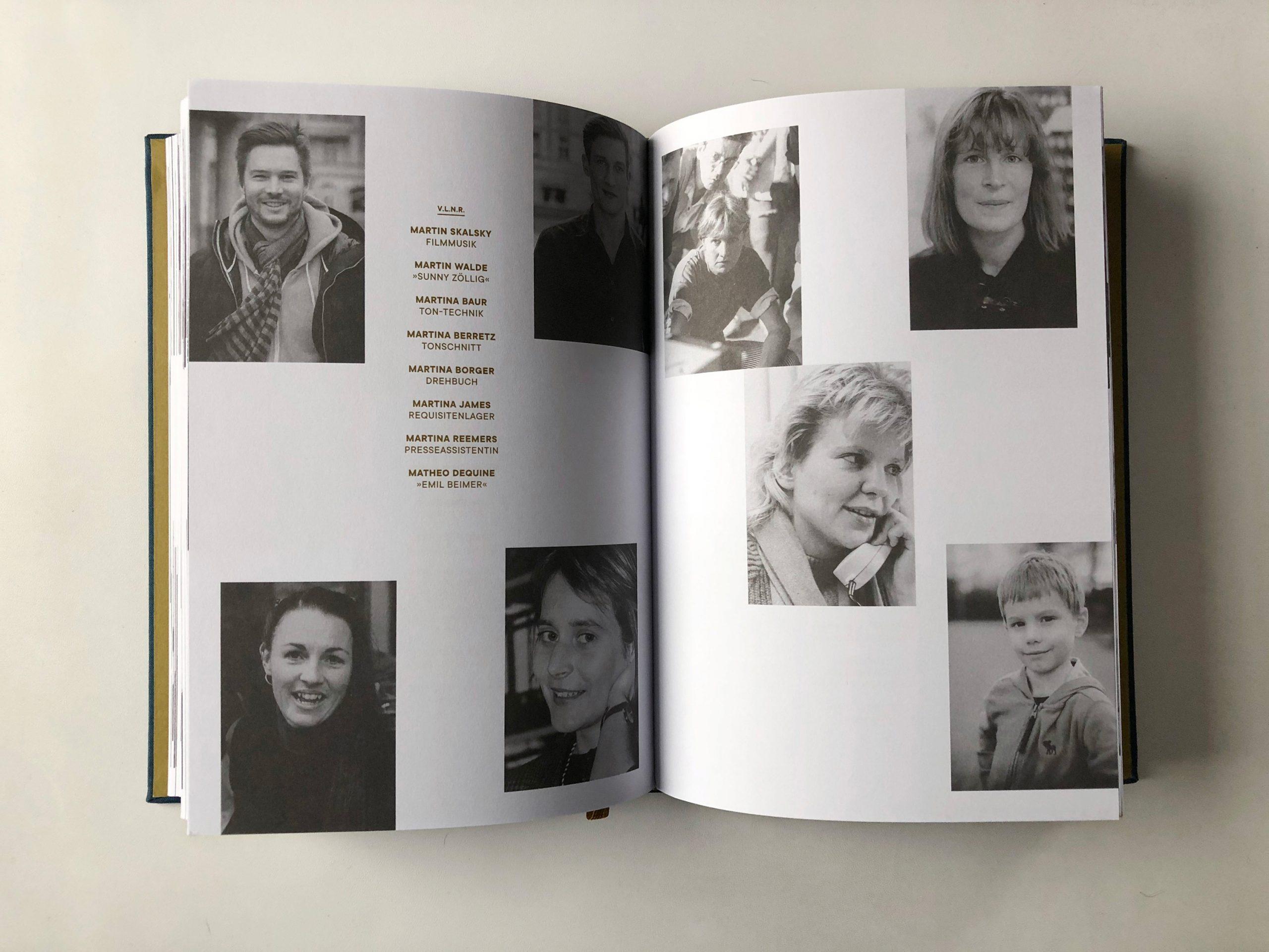 editorial-design-lindenstrasse-08
