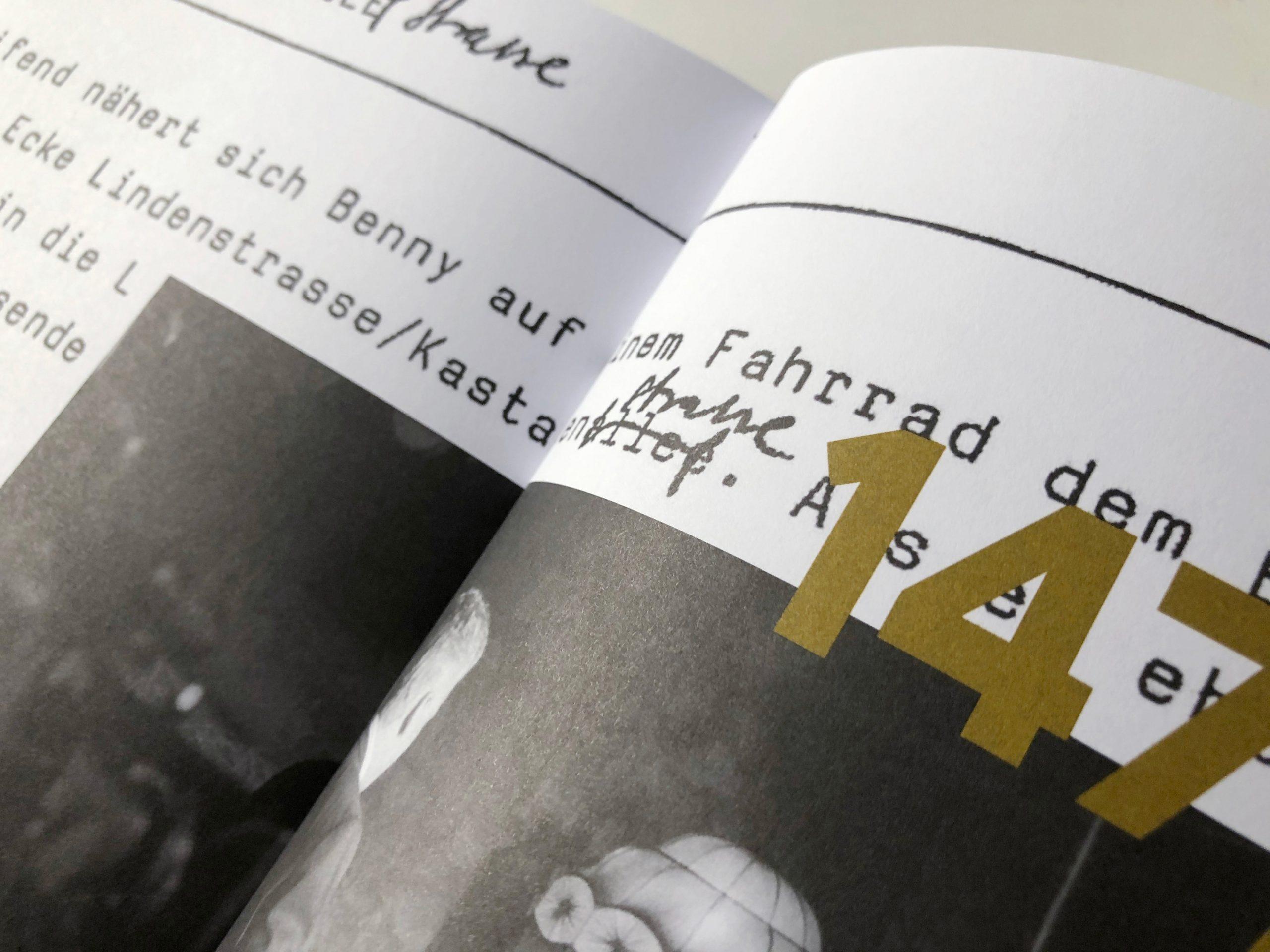 editorial-design-lindenstrasse-11