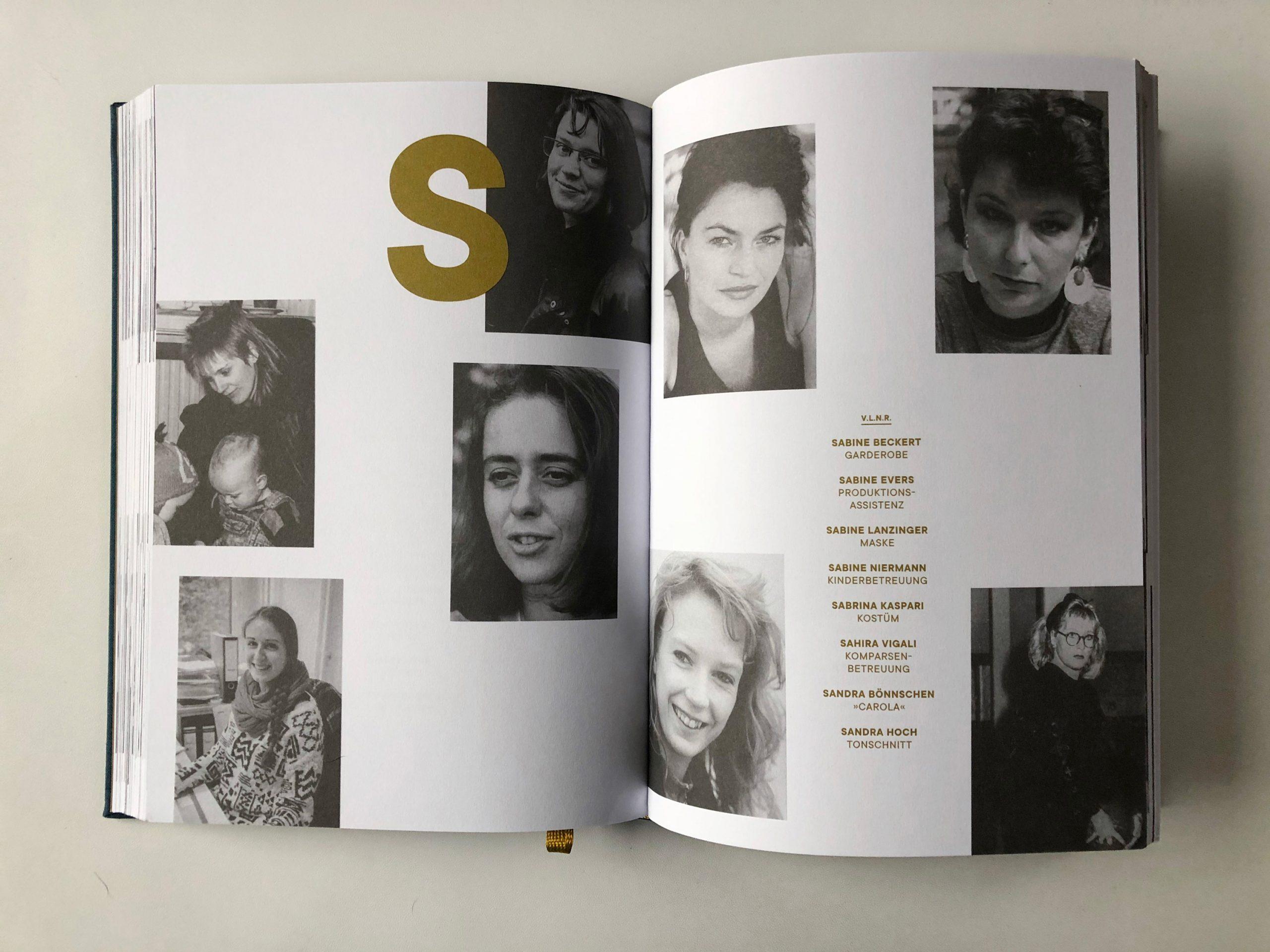 editorial-design-lindenstrasse-12