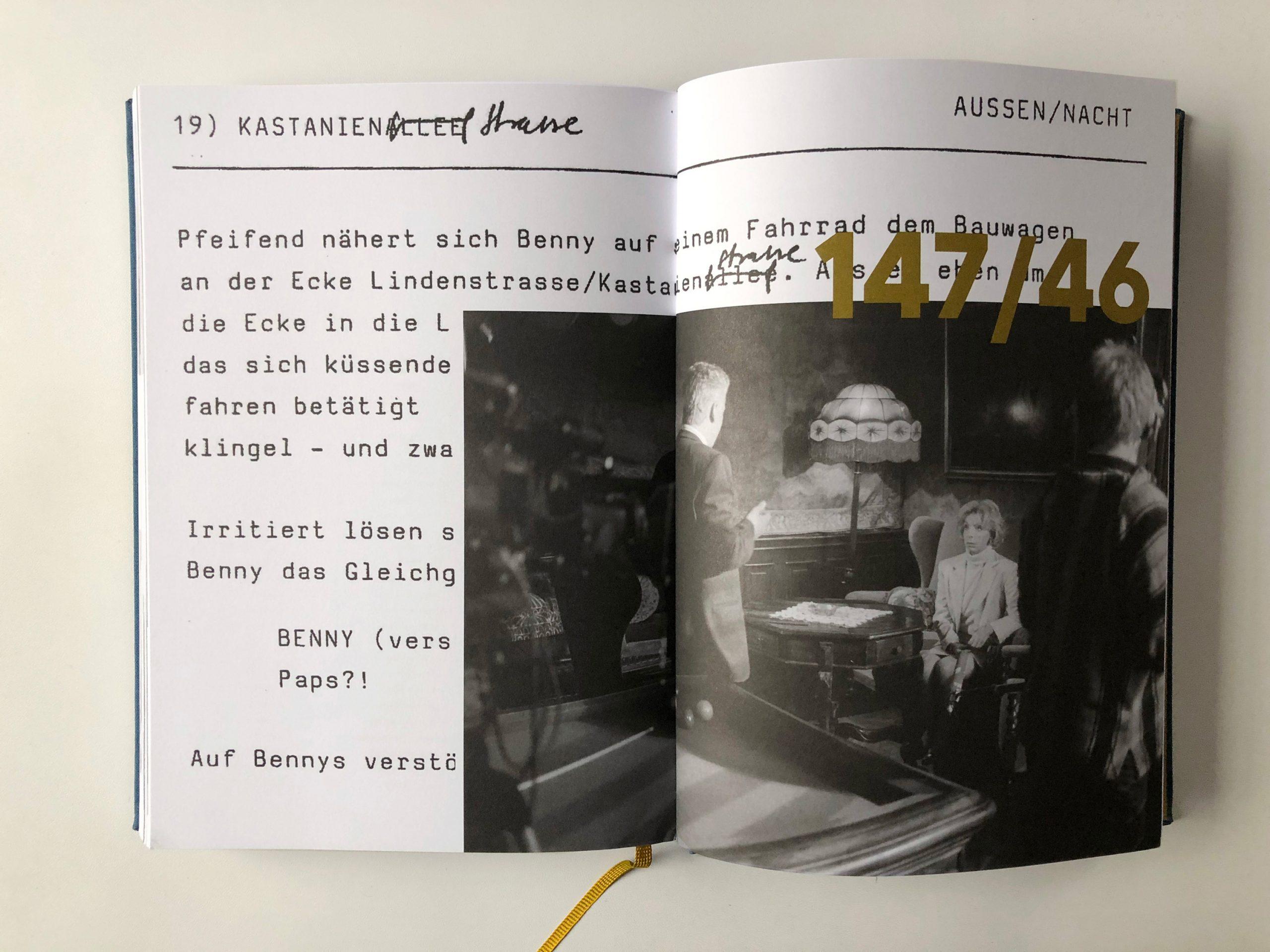 editorial-design-lindenstrasse-15