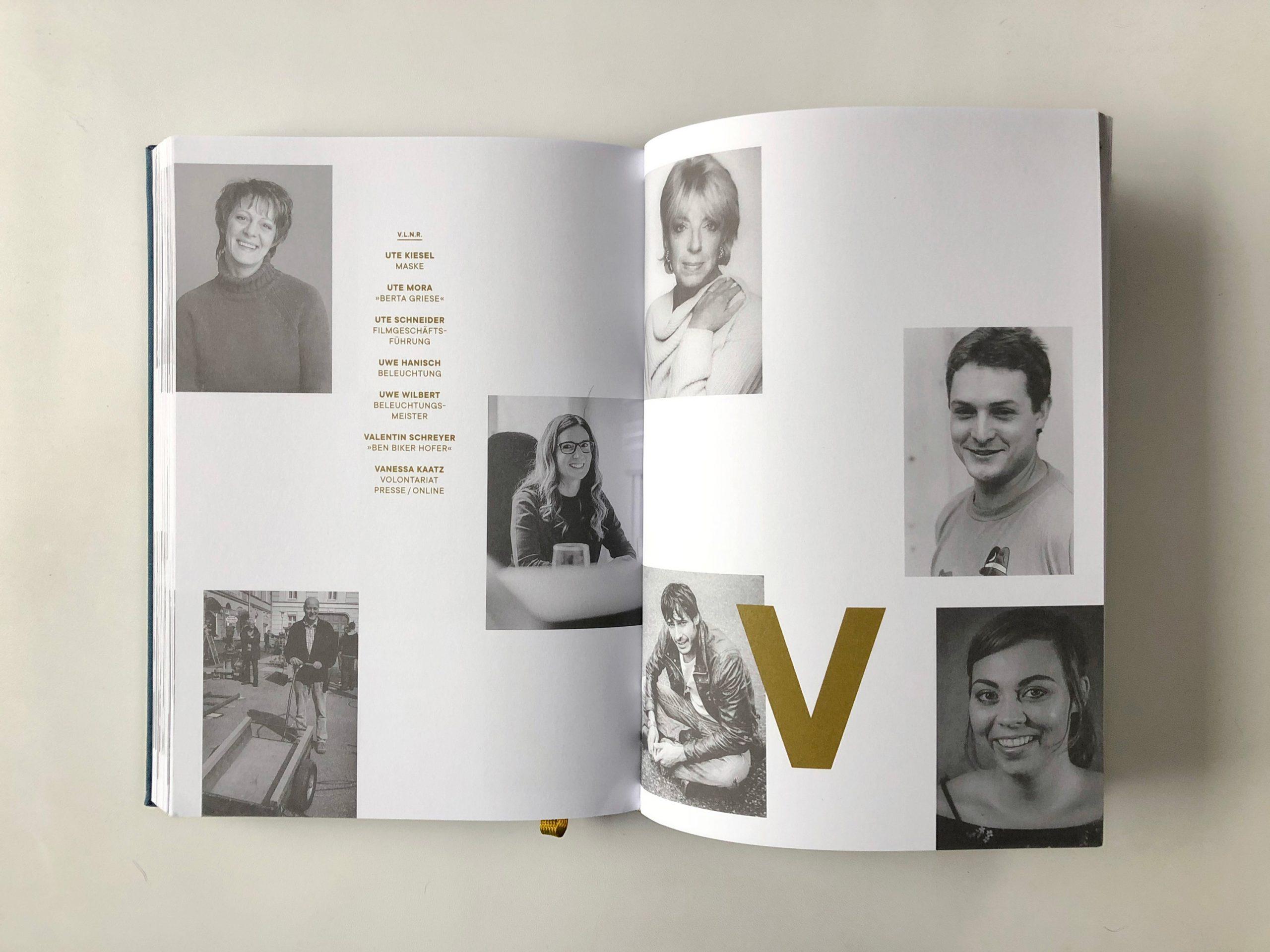 editorial-design-lindenstrasse-17