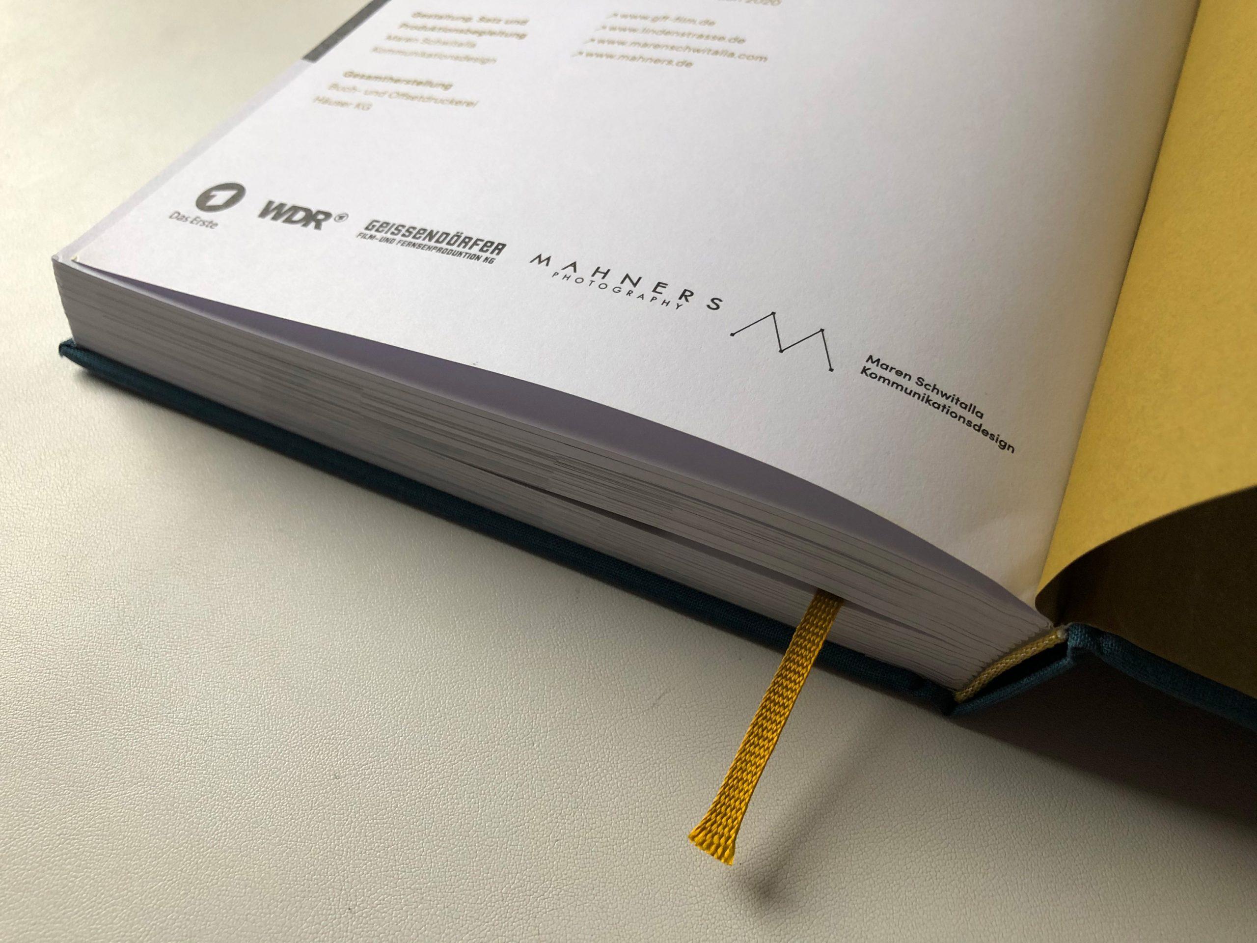 editorial-design-lindenstrasse-21