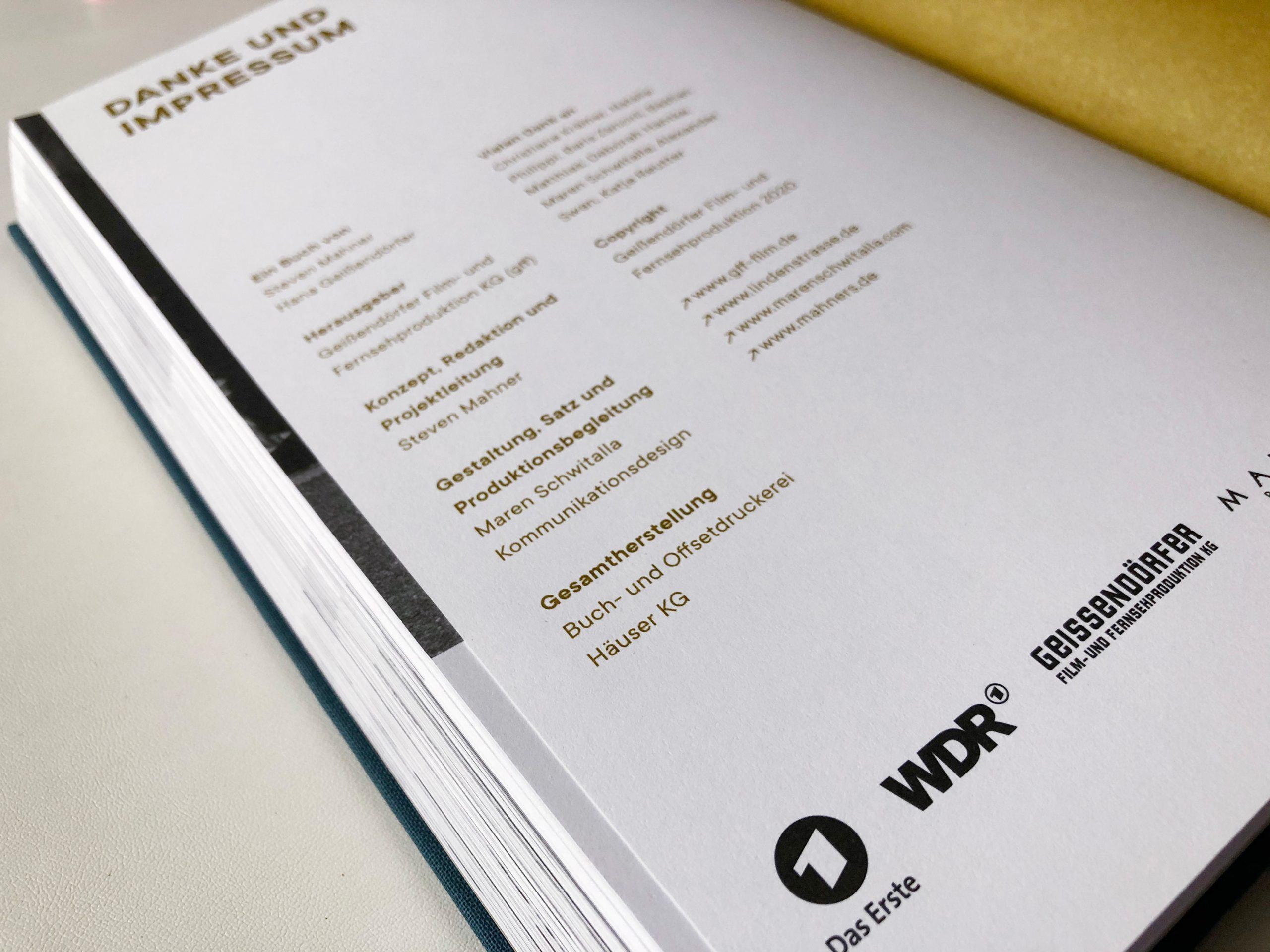 editorial-design-lindenstrasse-22