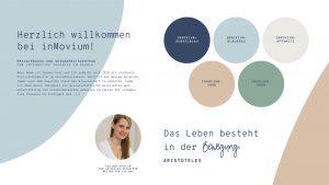 logo-corporate-design-inmovium_2