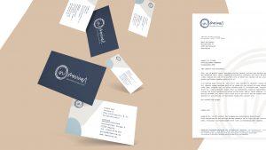 logo-corporate-design-inmovium_3