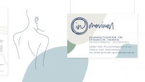 logo-corporate-design-inmovium_4