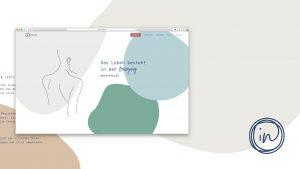 logo-corporate-design-inmovium_6